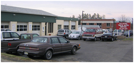 Purcellvile - Auto Repair shops near me