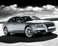 Purcellville Audi Repair & Service
