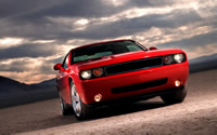 Purcellville Dodge Repair & Service